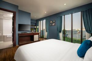 Serene Boutique Hotel & Spa