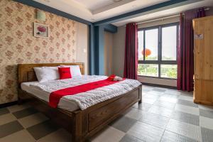 Bờ Sông Hotel Gò Vấp