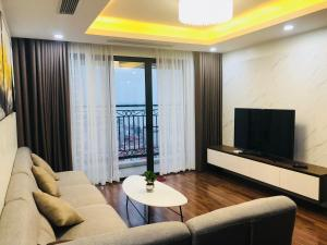 Luxury Apartment 3Rooms D'Le Roi Soleil view Westlake