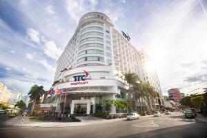 TTC Hotel - Michelia