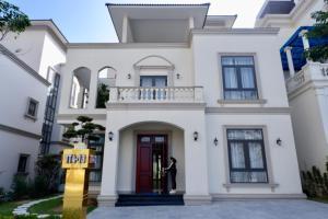 Homie Villa