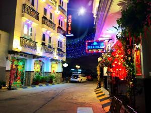 Phan Rang Hotel