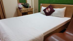 SPOT ON 925 Phuong Mai Hotel