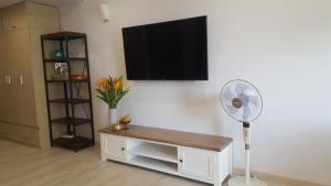 Mango apartment