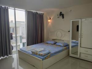 OYO 548 Duong Van Luan Hotel