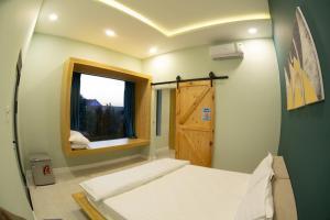 Thanh Thanh Mini Hotel