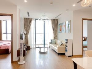 Lilio Full House - Hanoi Best Home