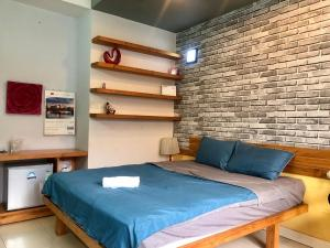 Cozy Bedroom with private BA in the heart of SAIGON