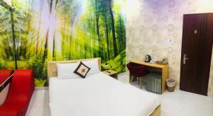 2Z Hotel- 149 Lê Thị Riêng