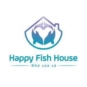 Nhà Của Cá