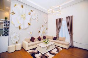 Villa Xuân Quý Dương