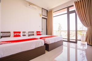 Thanh Phương Hotel