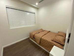 Apartment in Sunshine Riverside Tay Ho