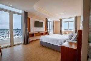 Bella Vita Hotel