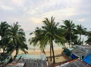 TQT Home Phu Quoc
