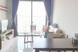 Riverhome Masteri-An-Phu Apartment