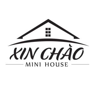 Xin Chao Mini House 8