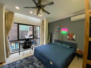 HomePlus Apartment #301