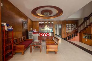 Khách sạn Thiên Đường
