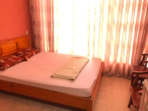 OYO 969 Anh Thy Motel