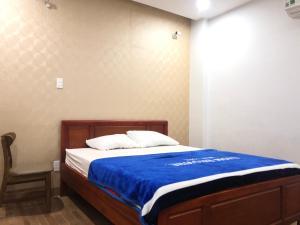 OYO 988 Quynh Anh Motel