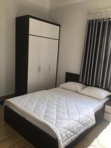 OYO 955 Truong Giang Hotel