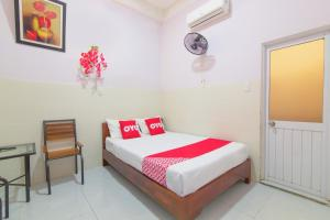 OYO 868 Viet Anh Motel