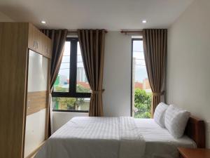 OYO 838 Thao Nguyen hotel & apartment