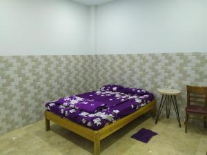 OYO 1052 Hoang Gia Motel