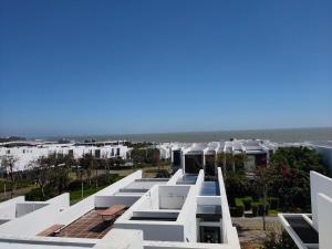 Ocean Nami Resort