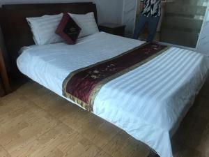SPOT ON 1044 Thu Trang Motel