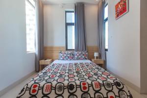 SPOT ON 891 Aki Hotel