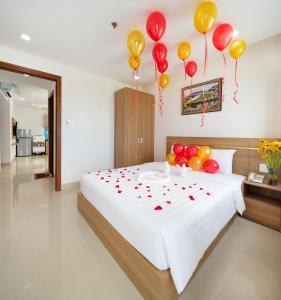 X.O Hotel & Apartments