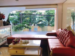 Phuc Thanh DaNang Beach HOTEL