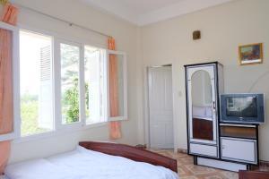 Villa Thien Anh Homestay