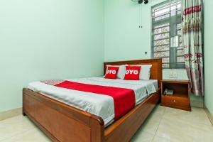 OYO 1054 Rong Vang Hotel