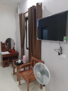Van Anh Motel