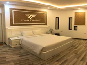 OYO 1092 Toan Thang 2