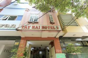 OYO 1093 Tay Hai Hotel 2
