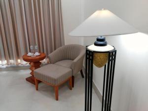 Semec Hotel Nghi Son