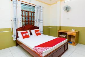 Lam Hoang Hotel