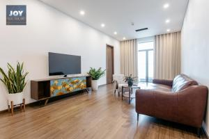 Super Condo_Sun Ancora_3BR_City centre