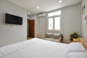 Brand-new Luxury Apartment