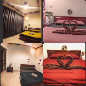 Thu Khoa Guesthouse