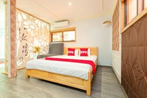 Orchids Hotel Hà Nội I