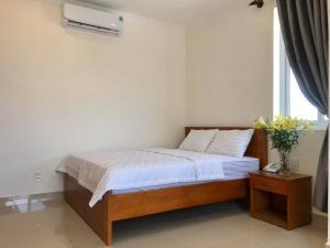 Minh Thư Hotel