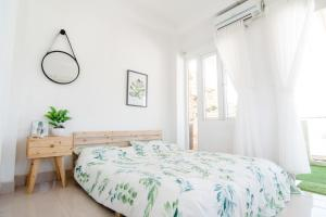Five Homestay Da Nang