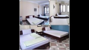 22 Anh Đào Hotel