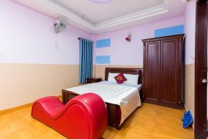 Hien Hoa Hotel