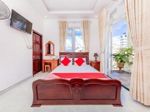 The Bao Hotel